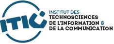 Logo ITIC