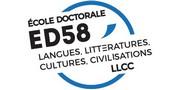 Logo ED58